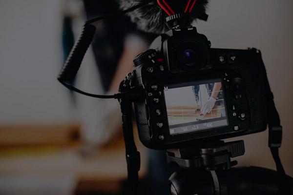 Час видеооператоры стоимость на москва картье часы ломбард